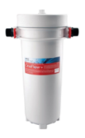 Waterontharder 36 liter PLUS